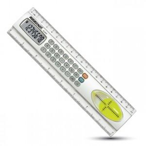 Калькулятор Assistant  AC-4101