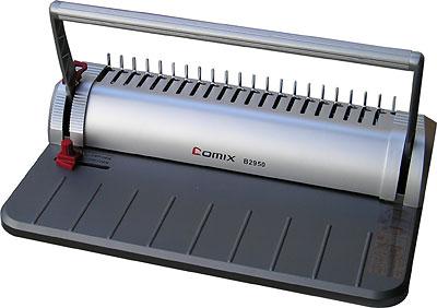 Биндер B2950 Comix