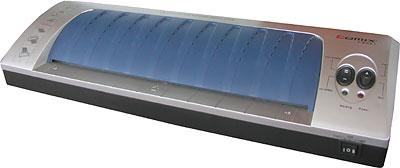 Ламінатор F9050 Comix
