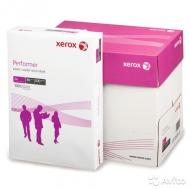 Бумага Xerox Perform А4 80