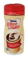 Вершки сухі Coffe Mate 170г