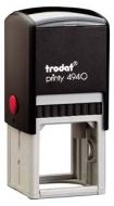 Оснастка для печатки Trodat Printy