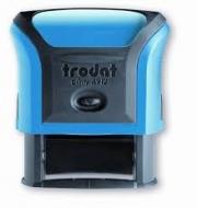 Оснастка для штампу Trodat Printy