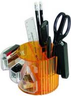 Набір настільний (10 предметів) 2101 Axent