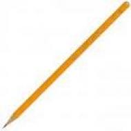 Олівець без гумки Koh-i-noor 1570