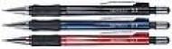 "Олівець механічний 0,5мм Koh-i-noor ""Mephisto"""