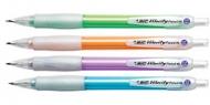 Олівець механічний 0,7мм BIC «Velociti»