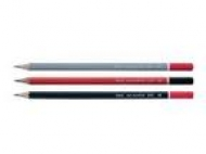 Олівець без гумки Axent 9000