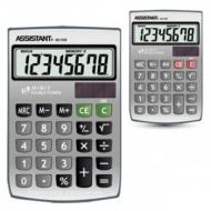 Калькулятор Assistant  AC-1123