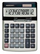 Калькулятор Assistant  AC-2304