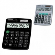 Калькулятор Assistant  AC-2320