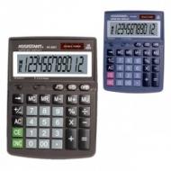 Калькулятор Assistant  AC-2331