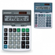 Калькулятор Assistant  AC-2340