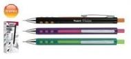 Олівець механічний 0,5мм Axent «Vision»