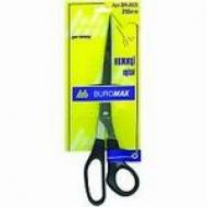 Ножиці офісні 25,5см Buromax