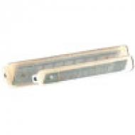 Лезо для маленьго ножа Buromax 9мм