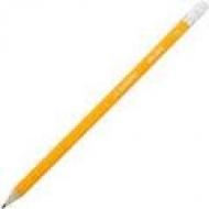 Олівець з гумкою Buromax 8500