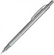 Олівець механічний 0,5мм Buromax 8640