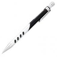 Олівець механічний 0,5мм Buromax 8641