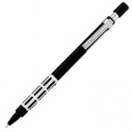 Олівець механічний 0,5мм Buromax 8646