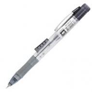 Олівець механічний 0,5мм Buromax 8648