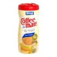 Вершки сухі Coffe Mate 400г