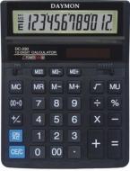 Калькулятор настольный Daymon DC-230