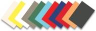 Обложка Delta Colour 250г/м.белая