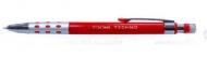 Олівець механічний 0,5мм Economix «Tehno»