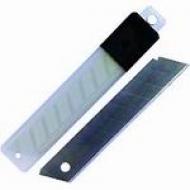 Лезо для великого ножа Economix 18мм