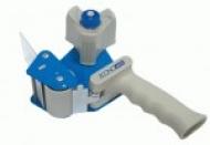 Пристрій пакувальний для скотчу Economix з пружин.
