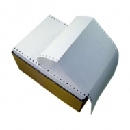 Папір перфорований ЛПФ-210