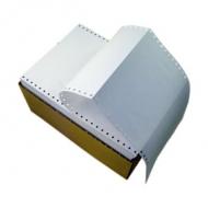 Папір перфорований ЛПФ-420