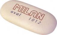 Гумка Milan 1012