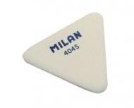 Гумка Milan 4045