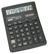 Калькулятор Citizen SDC-384 B