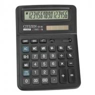 Калькулятор Citizen SDC-395 С