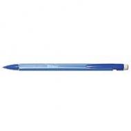 Олівець механічний 0,7мм Skiper