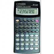 Калькулятор Citizen SR-260 EU
