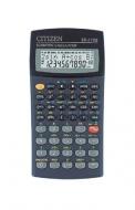 Калькулятор Citizen SR-270II EU