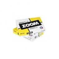 Папір офісний А4 Zoom