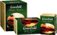 Чай Greenfield 25пак