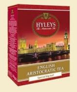 Чай Hyleys листовий