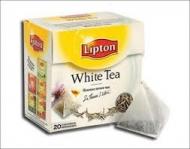 Чай Lipton Asian White 20 пірамідок