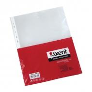 Файли А4+/90мкм Axent
