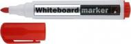 Маркер Board Delta 2800