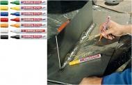 Маркер Industry Paint е-8750 Edding