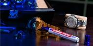 Маркер Securitas UV е-8280 Edding
