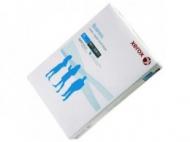 Бумага Xerox Busines TCF А4 80