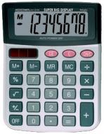Калькулятор Assistant  AC-2133